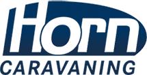 Caravan Horn GmbH